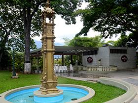 Alcaldía de Caracas y GDC invitan a los pequeños de la casa mañana al Parque Ezequiel Zamora para celebrar su día