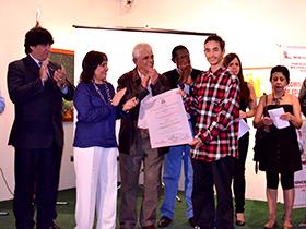 En su edición XLII, se hizo una retrospectiva de las obras vencedoras desde el año 2006 hasta el 2013