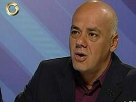 El gobernante que si atendió verdaderamente  los problemas de Caracas fue Hugo Chávez.