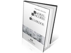 La cita será en la Librería del Sur, ubicada en la Esquina de Gradillas, en la Plaza Bolívar de Caracas