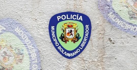 poli21febrero5