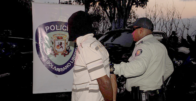 POLICCS 2