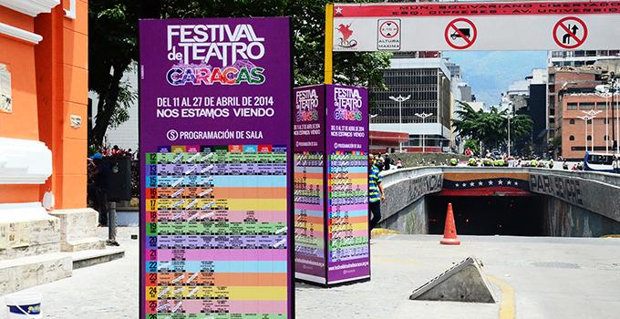 Vallas festival de teatro 1