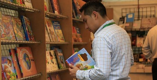 Precios Feria del Libro (4)