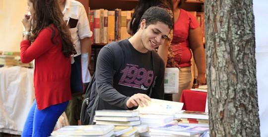 Precios Feria del Libro (6)