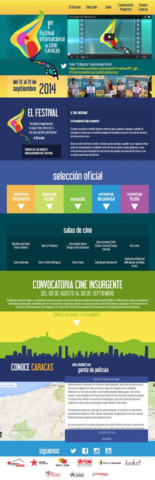 web Alcaldía (1)