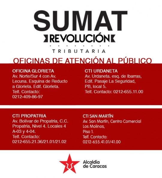 sumat-oficinas (1)
