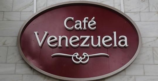 cafe venezuela el calvario 5