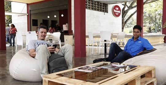 cafe venezuela el calvario 9