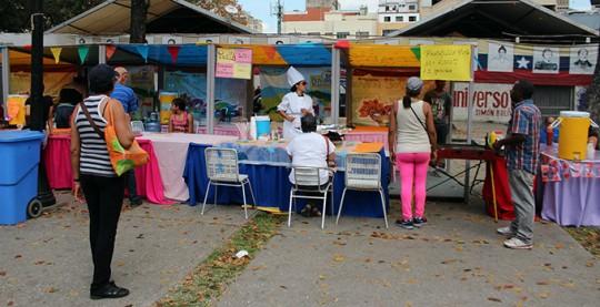 carnavales en san jacinto 8