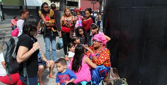 carnavales en san jacinto 9