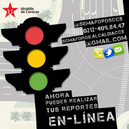 igweb-semaforo1