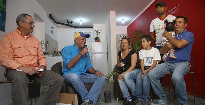 z entrega de viviendas (17)