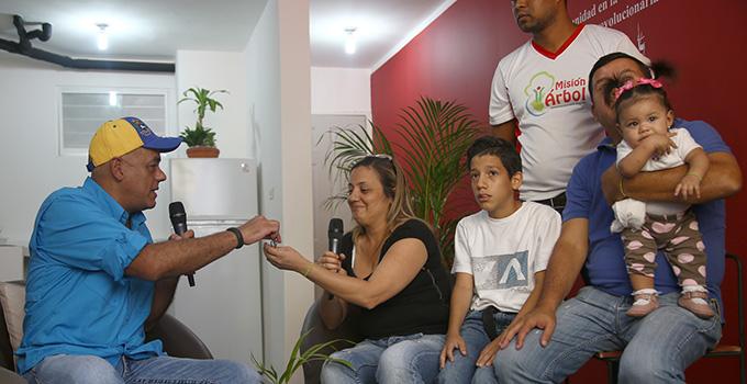 z entrega de viviendas (18)