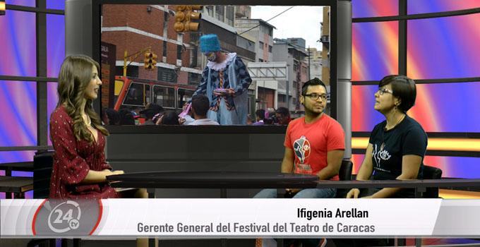 NOTICIAS24TV 35