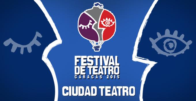 web ciudad teatro