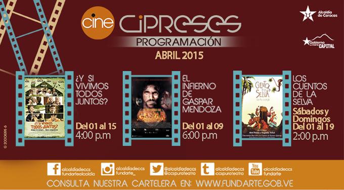 webccs-cipreses-abril 1