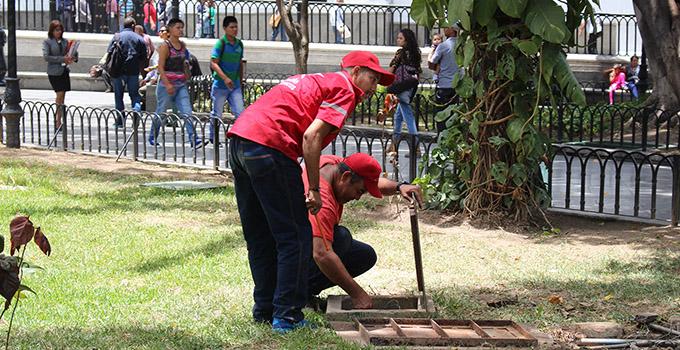 plaza bolivar recuperación (13)