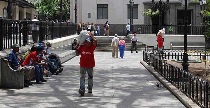 plaza bolivar recuperación (7)
