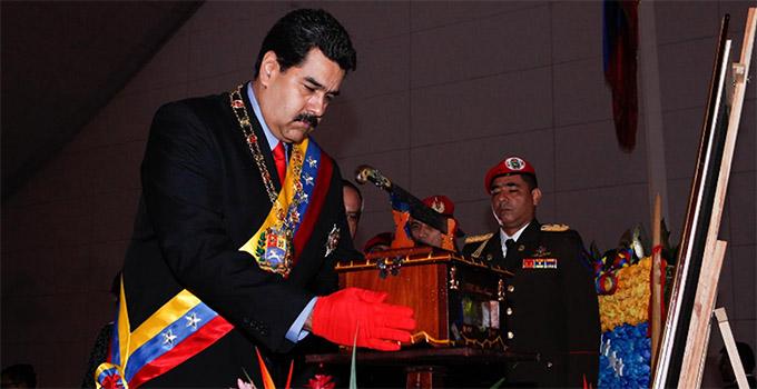 PANTEON NACIONAL NUEVO (3)