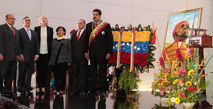 PANTEON NACIONAL NUEVO (8)
