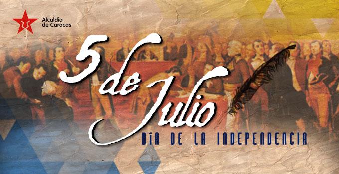 5 JULIO WEB