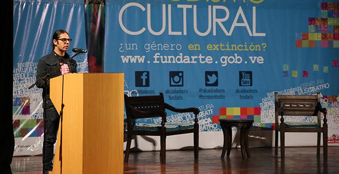congresocultural (19)