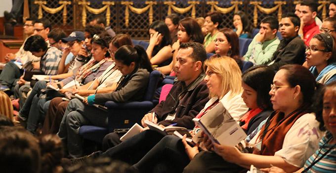 congresocultural (20)