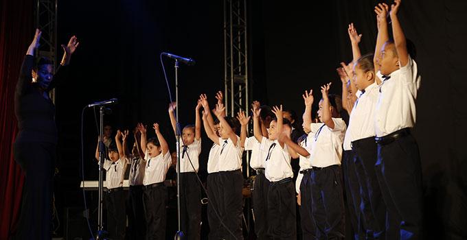 coro de niños simon rodriguez (13)