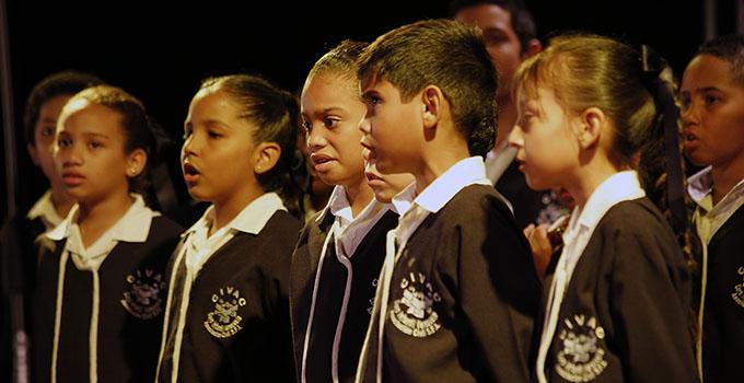 coro de niños simon rodriguez (3)