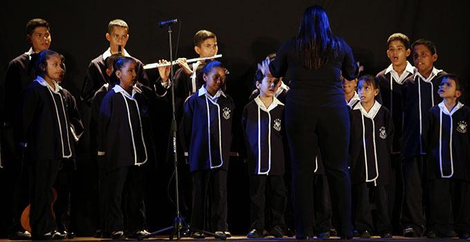 coro de niños simon rodriguez (5)