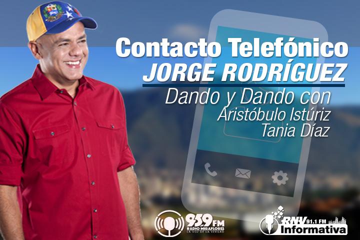 dando y dando CONTACTO TELEFONICO(1)