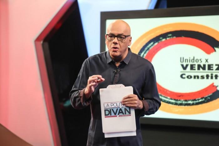 divan64