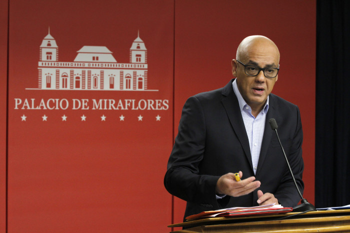 ministro_rodriguez151514493129