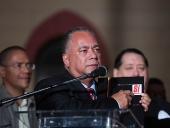 Celebración 14 Aniversario de la Constitución Bolivariana. 15 de diciembre de 2013