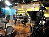 Entrevista a Jorge Rodríguez en Globovisión. 28 de noviembre de 2013