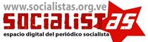Socialistas