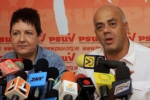 La militancia contará con 1.492 centros electorales