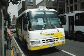 Los transportistas llegan a un acuerdo a través de las mesas de trabajo