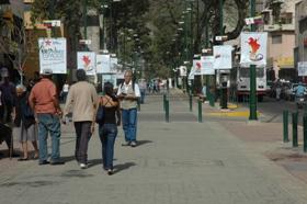 Alcaldía de Caracas ha invertido más de 10 millones de Bs. F.