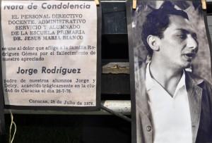 Jorge Rodríguez (padre)