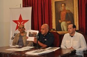 Alcaldía de Caracas no tiene deudas