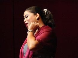 """En el marco del """"Festival Beethoven en Venezuela"""""""