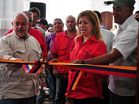 Museo Caracas exhibe en tres salas obras de artistas nacionales