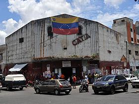 La Alcaldía de Caracas brinda más espacios recreativos y culturales a los caraqueños y caraqueñas