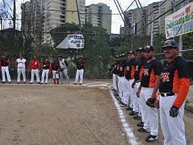 En la actividad participaron más de 850 trabajadores de la Alcaldía de Caracas
