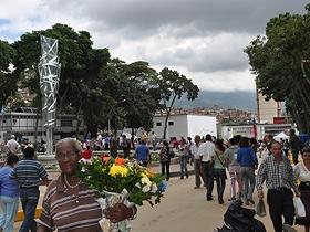 Fundacaracas ejecuta el proyecto del primer crematorio público de todo el territorio nacional