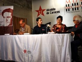 En el concurso podrán participar todos los escritores venezolanos o extranjeros residenciados en el país