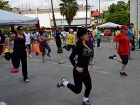 Iniciativa de la Alcaldía de Caracas