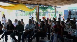 La Fundación de Acción Social de la Alcaldía de Caracas